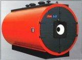 大連臥式常壓熱水鍋爐電鍋爐燃油鍋爐及燃氣鍋爐