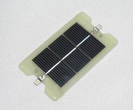 JC-EP12070 PET太阳能板