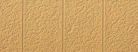 聚氨酯金属雕花复合保温板 内墙板