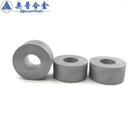 YG20硬质合金圆环 机械密封硬质合金环