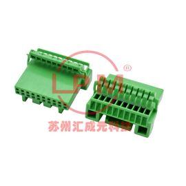 苏州汇成元电子现货供应  JAE IL-AG5-22S-D3C1      **连接器