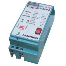 自动复位漏电保护器(HDL-100/2N(40A))