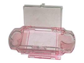 水晶盒(适用于PSP1000)