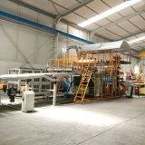 金韋爾ABS板材生產線設備