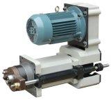 銘宏機械 110水車式液壓鑽孔動力頭