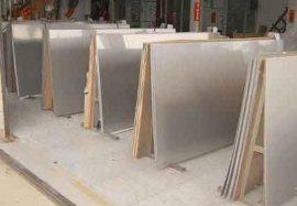 不锈钢板卷板    可定尺开平  316L不锈钢板