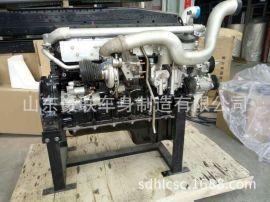 VG190320035豪沃发动机密封圈  厂家直销价格图片