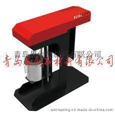 SC-H型纳米超细研磨机 实验砂磨机 湿法球磨机 纳米球磨机