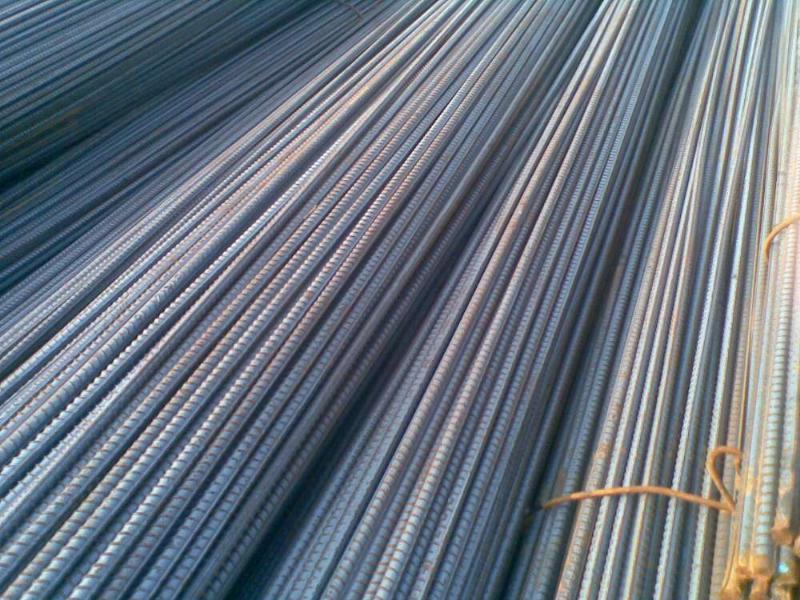 常州HRB335螺纹钢厂