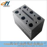 147*12mm 室內PVC發泡木塑地板模具