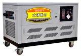 25KW三相汽油发电机