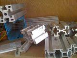 北京工业铝型材厂家_工业铝材