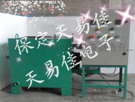 广东TYJS5系列离心铸造机价格/离心铸造机生产厂家及电话