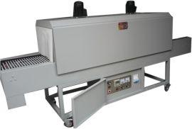 400-300热收缩机