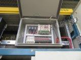 路燈遠程監控系統成套配電箱