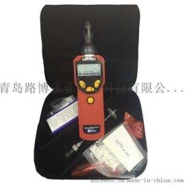 美国华瑞特种VOC气体检测仪PGM-7360测苯