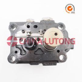 专业生产洋马泵头厂家 4TNV94L 4TNV98 4TNV88