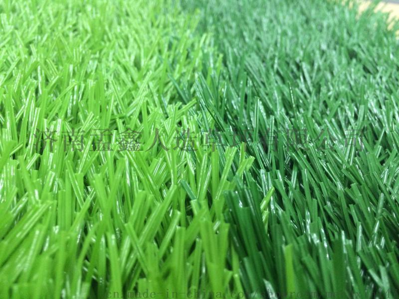 标准足球场人造草坪 人工草皮 设计与施工一体
