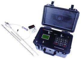 FD216环境氡检测仪,土壤氡检测仪