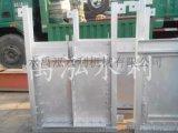 廈門鋼製機閘一體式閘門,廈門機閘一體式鋼製閘門,廈門閘門