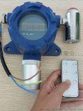 青岛路博LB-BD 在线式固定式数显单一有毒气体检测仪