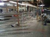 格子铝格栅天花研发者-格子铝格栅流行趋势