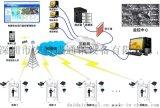 萬臺電梯遠程GPRS/GSM監控故障報警系統