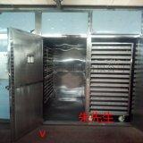 連續性烘乾機/多層帶式烘幹線/蔬菜流水線烘乾設備