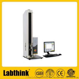 橡胶拉力强度测试仪/橡胶拉力机