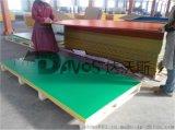 高密度聚乙烯板,优质聚乙烯,生产厂家直销