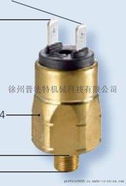 压力开关P6N水泵压力开关PS01液压系统压力开关低压报警开关