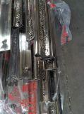 304不鏽鋼鈦金花管 價格及報價