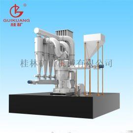 雷迈汽油动力五谷杂粮磨粉机,流动商用磨粉机,流动磨粉机设备,养生设备