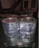 专业生产销售优质2-叔丁基对甲苯酚,中间体4M