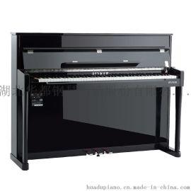 SPYKER英國世爵 116 立式數碼鋼琴