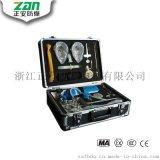 MZS30煤矿用自动苏生器