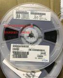 TDK信号调节滤波器 DPX105850DT