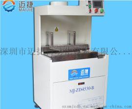 自动锡炉自动升降焊锡 焊锡时间可调
