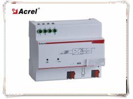 ASL100-P640/30智能照明总线电源