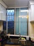 金華隔音窗新品隔音漂移窗上市