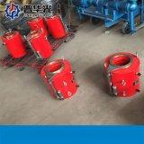 广西南宁智能张拉设备型号_智能千斤顶油泵