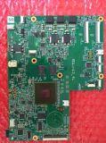 汽車電子PCBA加工,PCBA代工代料一站式服務