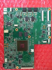 汽车电子PCBA加工,PCBA代工代料一站式服务