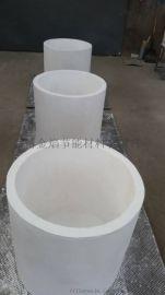 铸铁用的陶瓷纤维保温冒口