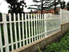 护栏网,pvc护栏网,镀锌护栏网