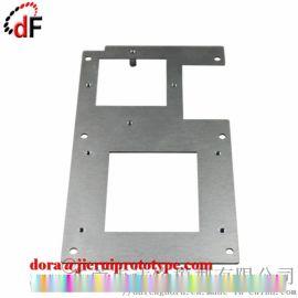 五金手板数控车床CNC精密加工来图定制