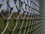 勾花網,鍍鋅勾花網,包塑勾花網,不鏽鋼勾花網