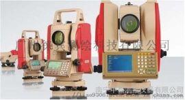 广州哪里检定全站仪经纬仪水准仪,苏州一光