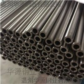 S30408不锈钢管06Cr19Ni10精密管