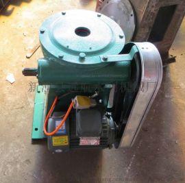 供应30T螺杆启闭机 手电启闭机 LQ型
